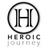 heroic_journey