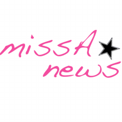 MISS A NEWS★ | Social Profile