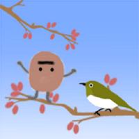 とかち~な | Social Profile