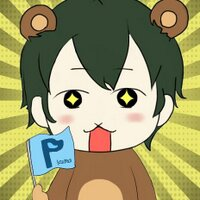 PクマP提督@ToSジェ鯖 | Social Profile