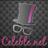 @celeble_net
