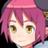 waguruma_kanon