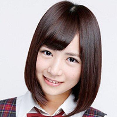 北野日奈子の画像 p1_2