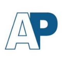 AP Servis