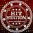 Hit Station