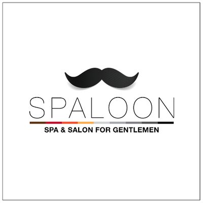 Spaloonkw