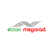 ElconMegarad