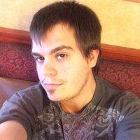 Robert Piazza Jr | Social Profile