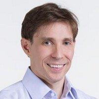Kevin Dewalt | Social Profile