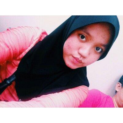 Nurul Hidayati Arbi | Social Profile