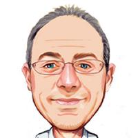 John Faig | Social Profile