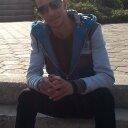 احمد الصباغ (@01096082133) Twitter