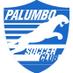 @PalumboSoccer