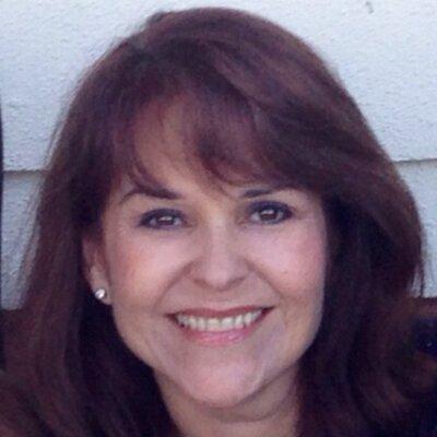 Bea Garcia | Social Profile