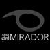 @CasaDelMirador