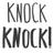 @knockknock0408