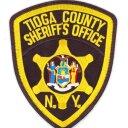 Tioga County Sheriff (@TiogaCoSheriff) Twitter