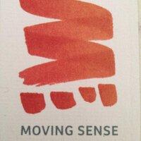 movingsense