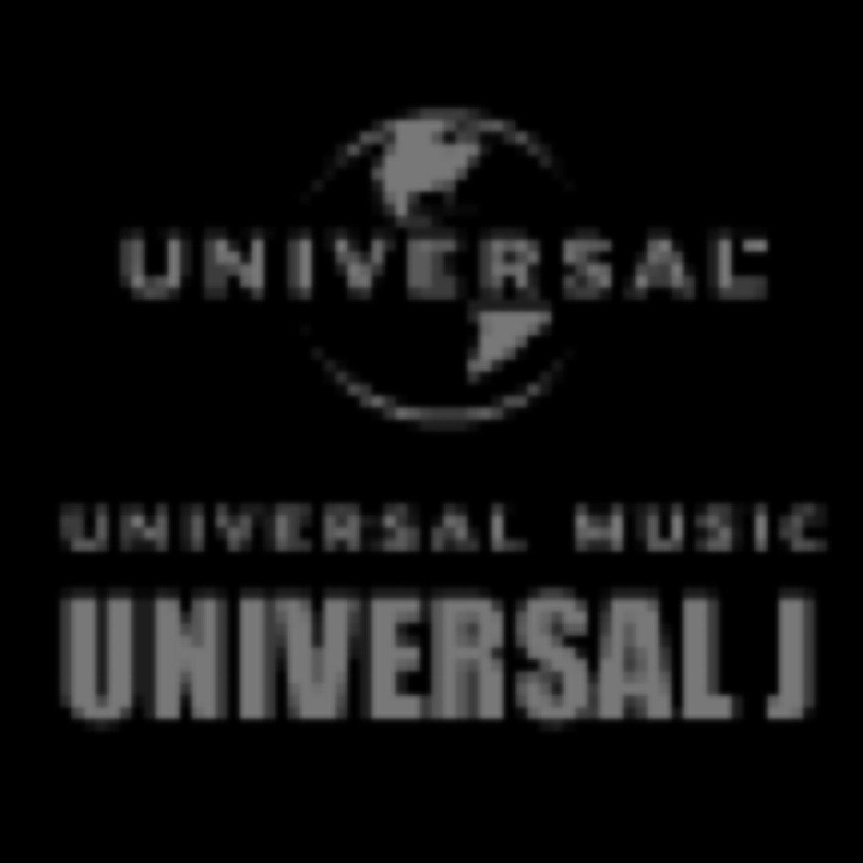 UNIVERSAL_J(ユニバーサルJ) Social Profile