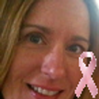 Lisa Arnott | Social Profile