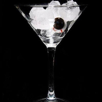 Cocktail DJ | Social Profile