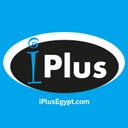 iPlus Egypt