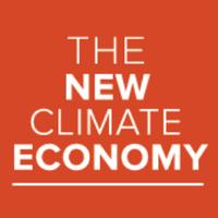 NewClimateEcon