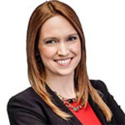 Lauren Davis | Social Profile