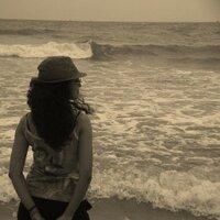 Bulbuli Mukherjee  | Social Profile