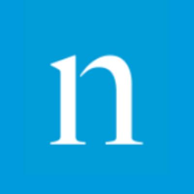 Nielsen Local   Social Profile