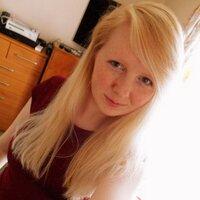 Megan InTheSunshine | Social Profile