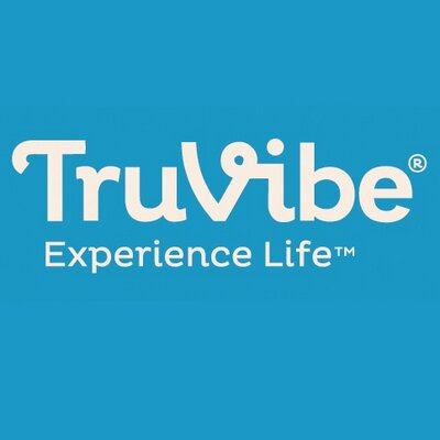 TruVibe Organics | Social Profile
