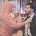 fatmaElzhraa mohamed (@01205020864) Twitter