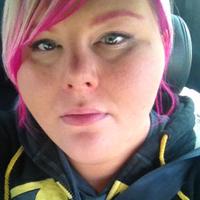 Nikki Danek | Social Profile