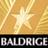 BaldrigeQuest