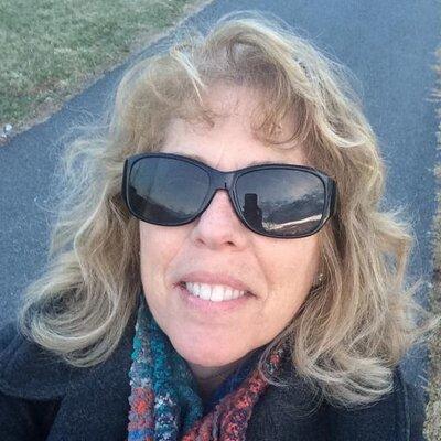 joan kornblith | Social Profile