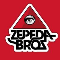 ZepedaBros | Social Profile