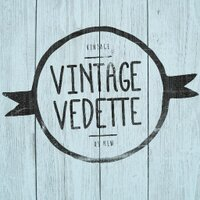 vintagevedette