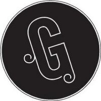 The Gorbals | Social Profile