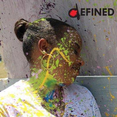 Defined Arts | Social Profile
