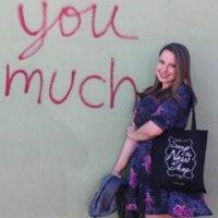 Melissa Massello | Social Profile