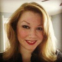 Laura Spragge | Social Profile