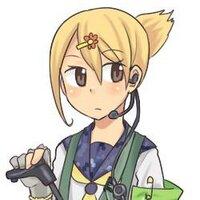 ツカやん@土曜日西G13-a   Social Profile