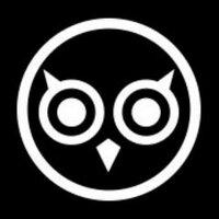 530medialab | Social Profile