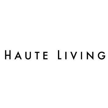Haute Living Social Profile