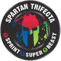 Spartan Racer | Social Profile