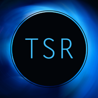 The Spawn Room #TSR | Social Profile