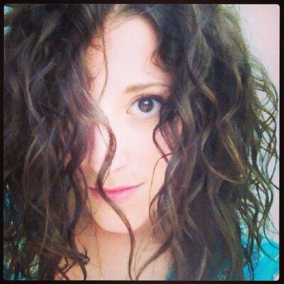 Rachel Feldman   Social Profile