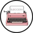Photo of BeBloggera's Twitter profile avatar