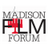 MadFilmForum profile
